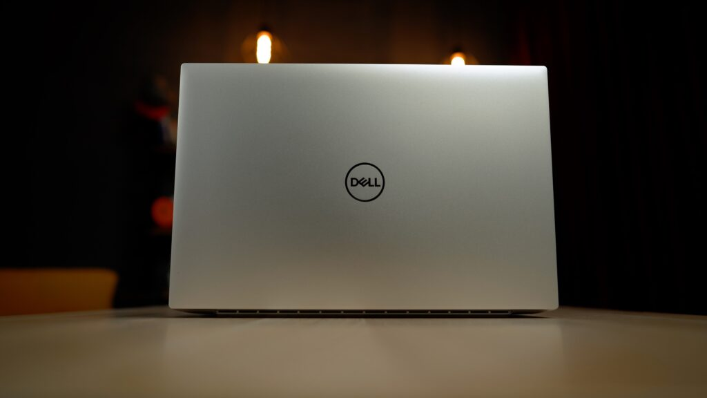 Dell XPS 9700-6727